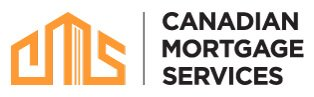 Canadian Mortgage Services